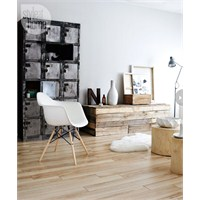 Stil & Trend : İskandinav Tarzı Dekorasyon