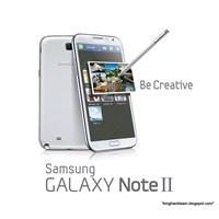 Samsung Galaxy Note 2 Ne Kadar Sattı?