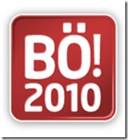 2010 Blog Ödüllerinde Oy Kullanmak İçin