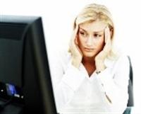 Migren Tipi Baş Ağrılarının Tedavisi İçin Öneriler