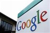 Google Pagerank Savaşları