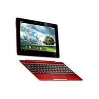 Asus Transformer Pad Tf300t Ve Asus Transformer Pa