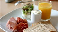Kahvaltıyı Atlamak Obeziteye Davetiye