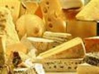 Peynirler Ve Kalorileri Hakkında