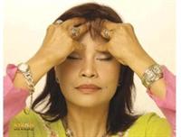 Lourdes Çubuk Tan Güzellik İçin Yüz Yogası