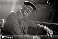 Ünlü Caz Piyanisti Hank Jones Öldü