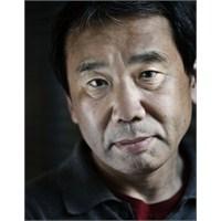 Murakami'nin Sevdiği Kitaplar