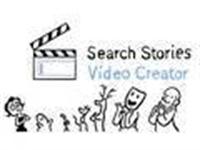 Google Arama Hikayenizi Yaratın
