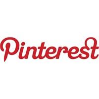 Pinterest Ne Durumda? (İnfografik)