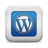 Wordpress'e Tema Yükleme