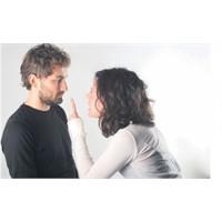 Eşimle Nasıl Doğru İletişim Kurabilirim?