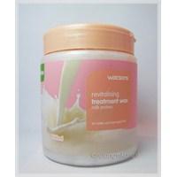 Watsons Süt Proteinli Saç Kremi