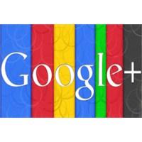 Google Plus'ın Kaç Üyesi Var?