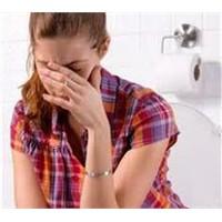 Hemoroid (Basur) Nasıl Bir Hastalıktır?
