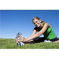 Hızlı Zayıflama Ve Vücut Sıkılaştırma