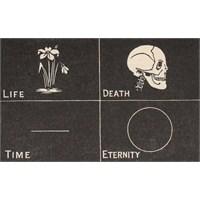 Yaşamak Mı Kolay, Ölmek Mi Zor?