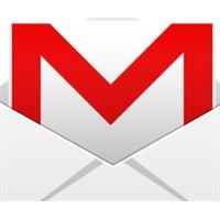Gmail'de Bilmeniz Gereken 5 Özellik