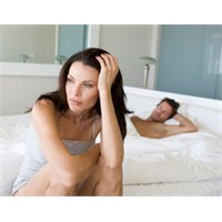 Baharda Cinsel İsteksizlik De Artıyor