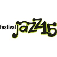 15 Gün Boyunca 27 Unutulmaz Performans : Jazz15