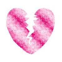 Bitmeyen Aşklar