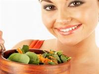 Güzelliğiniz İçin Bu 5 Yiyeceği Tüketin