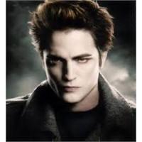 Edward Cullen Kimdir ? Resimleri