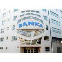 İşçinin Tüm Tazminatları Banka Hesabına Yatacak