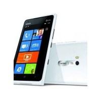 Yeni Telefonlar Ve Tablet Başına Geri Nokia Koymak