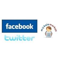 Sosyal Medya'nın Nedir? Sosyal Medyanın Önemi