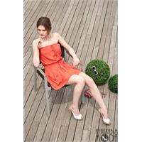 Marjin'den 2013 Ayakkabı Koleksiyonu