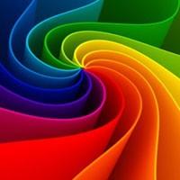 Renk Terapisi İle Hayatını Keşfet