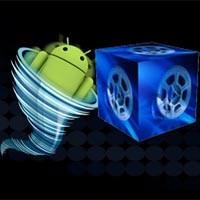 Dizi, Film Ve Canlı Tv İzleme Android Uygulamaları