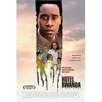 Hotel Rwanda Dram Filmi