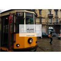 A'dan Z'ye Milano Rehberi