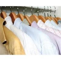 Giysi Bakımı İçin Pratik Öneriler
