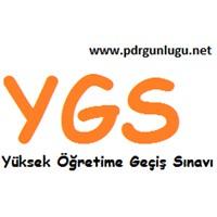 2012 Ygs Sınava Giriş Belgesini Nasıl Alacağım