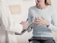 Meme Kanserinden Korunmanın 12 Püf Noktası