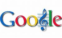 Google Müzik İşine Giriyor
