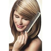 Saç Bakımında Uzman Kişilerden Tavsiyeler