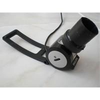 Teleskop İle Video Çekmek