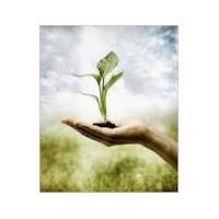İnsan, İnsan Ve Doğa -4