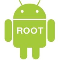 """Android Telefonlarda """"Root""""un Önemi"""