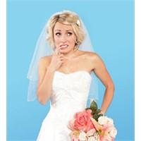 Olumsuz Duygu Evlilik Korkusunu Oluşturuyor