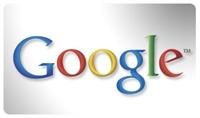 Google dan Gerçek Zamanlı Arama