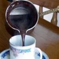 Kafeinin Afrodizyak Etkisi
