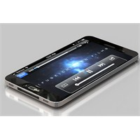 İphone 5'in Görüntüleri