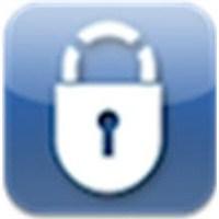 İphone Uygulama Ve Sms Şifreleme (Resimli)