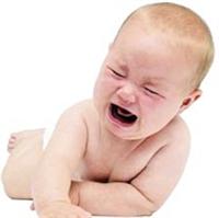 'sarsılmış Bebek Sendromu' Ölüme Neden Olabilir!
