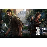 The Last Of Us Demo İnceleme (Video)