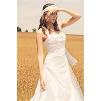 Rembo Styling 2012 İlkbahar Yaz Bridal Koleksiyonu